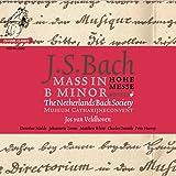 Bach - Mass in B minor BWV232