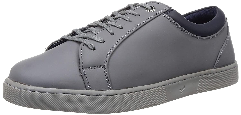Buy blackberrys Men's Sneakers at Amazon.in