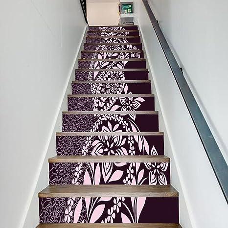 Amazon.com: QiXian Western-Style Creative Wall Decoration ...
