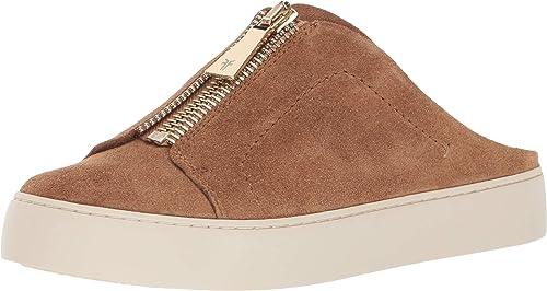 Lena Zip Mule Sneaker: Amazon.co.uk