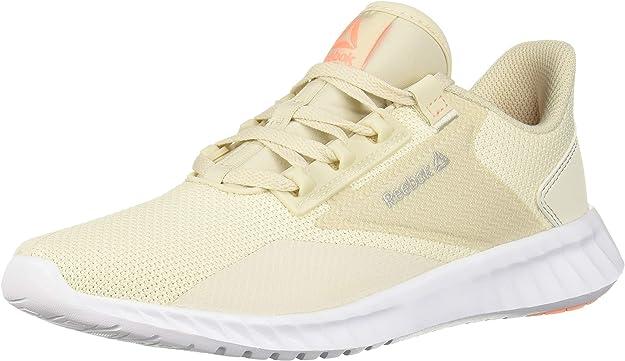 Reebok Sublite Legend, Zapatillas de Correr para Mujer: Amazon.es: Zapatos y complementos