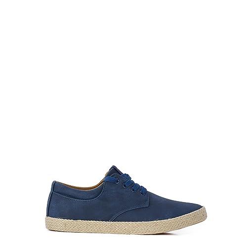 Zapatillas de Hombre RUNLEY ® Creta (41)