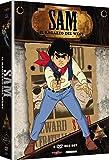 Sam - Il Ragazzo del West (8 DVD)