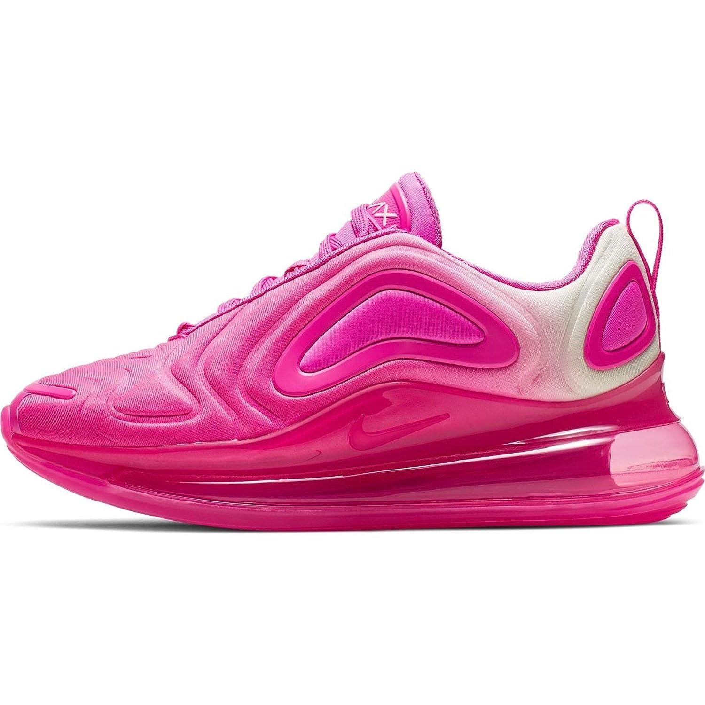 scarpe nike da donna amazon