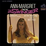 """Songs from """"The Swinger"""" and Other Swingin' Songs"""