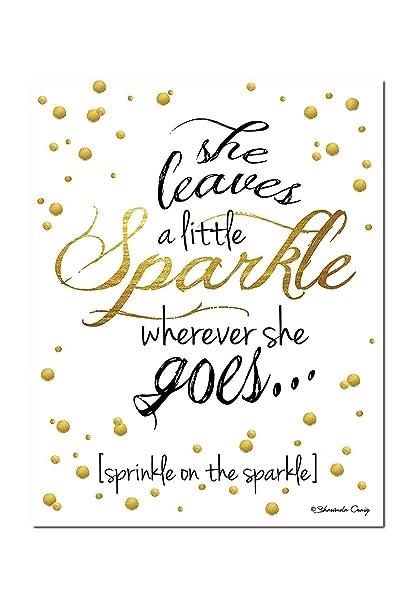 324a22129cb Amazon.com: Adorable Gold, Black and White