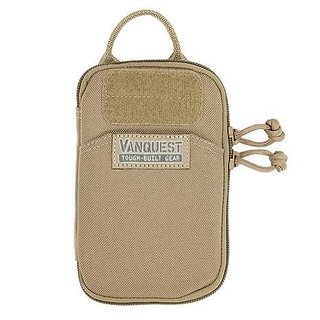 Amazon.com   Vanquest PPM-SLIM 2.0 Personal Pocket Maximizer (Coyote ... a711076498
