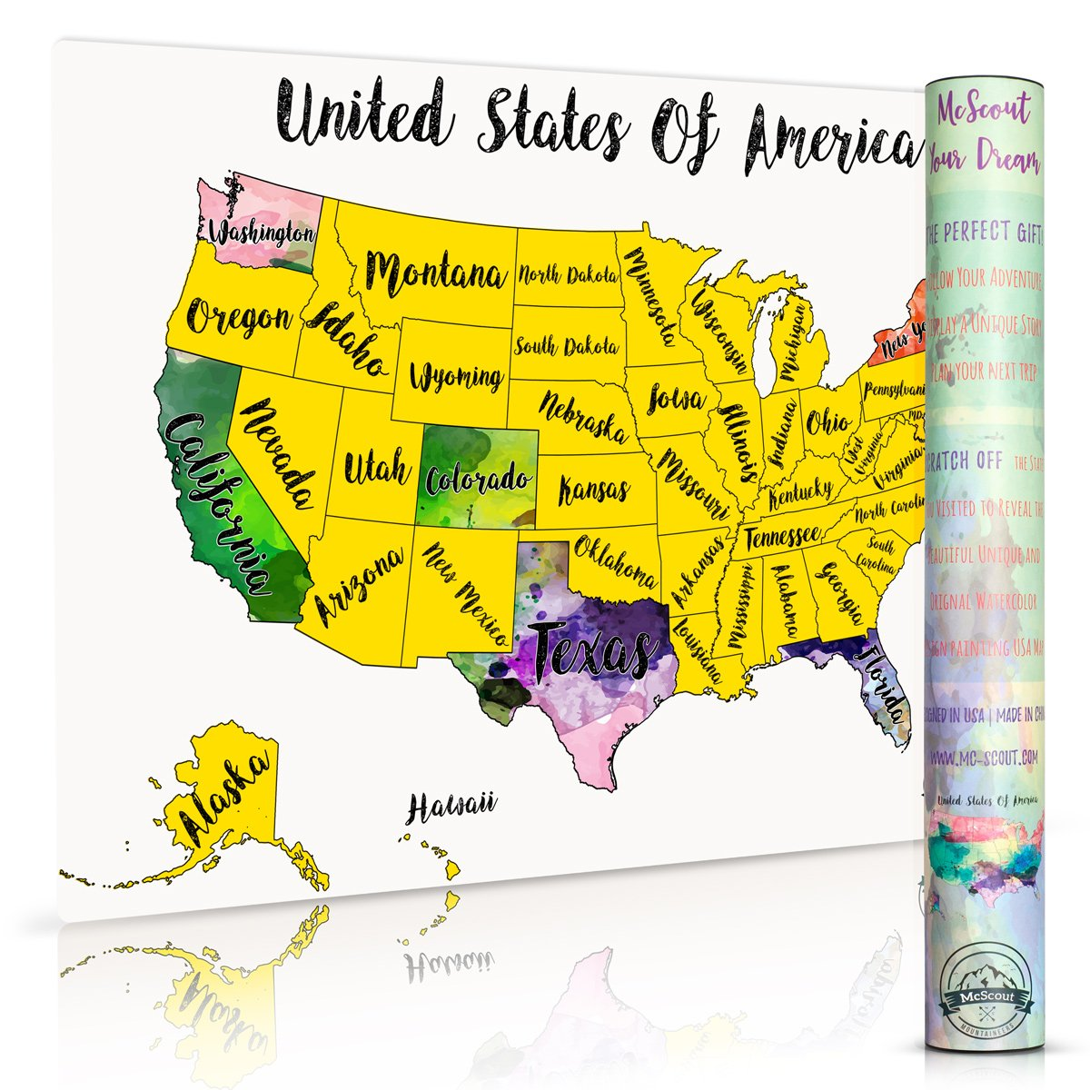 HttpsimagesnasslimagesamazoncomimagesI - Kansas map usa