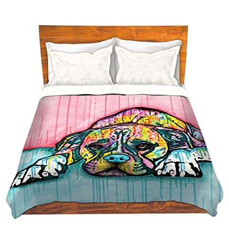 cafetime ropa de cama edredones personalizar New Fashion ...
