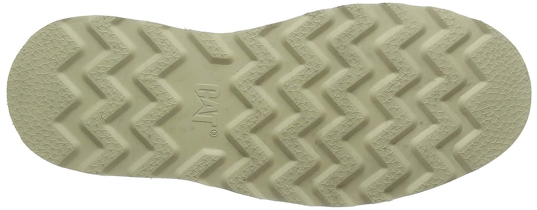 Caterpillar Herren Herren Herren Chronicle Klassische Stiefel  81468b