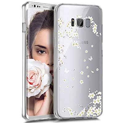 galaxy s6 coque tpu sylicone
