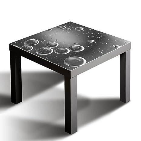 Ikea Tavoli Di Vetro.Gsmarkt Piatto In Vetro Immagine Piastra Di Copertura Per Ikea