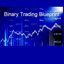 Binary Trading Blueprint