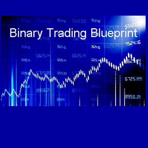 Binary Trading Blueprint (Best Binary Trading Strategy)