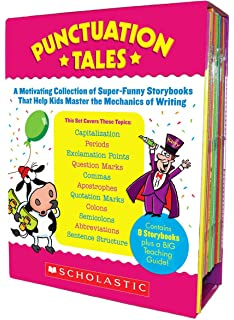 amazon com parts of speech tales a motivating collection of super