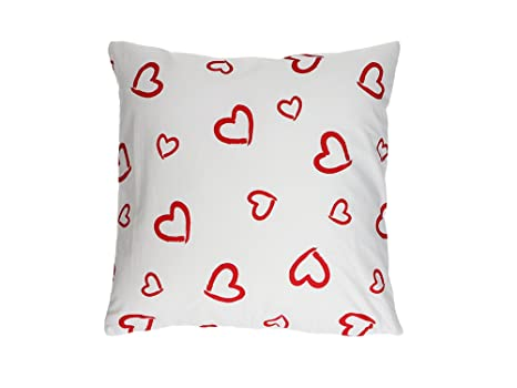 Babys Comfort 100% algodón funda de almohada - Funda para ...