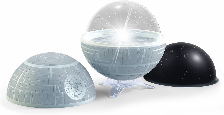 Star Wars Science Death Star Planetarium Uncle Milton 15077 B00339P9ME