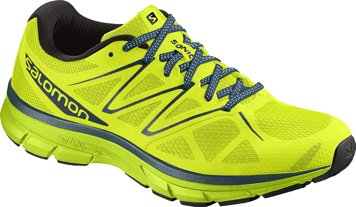 Salomon Sonic Shoes Mens