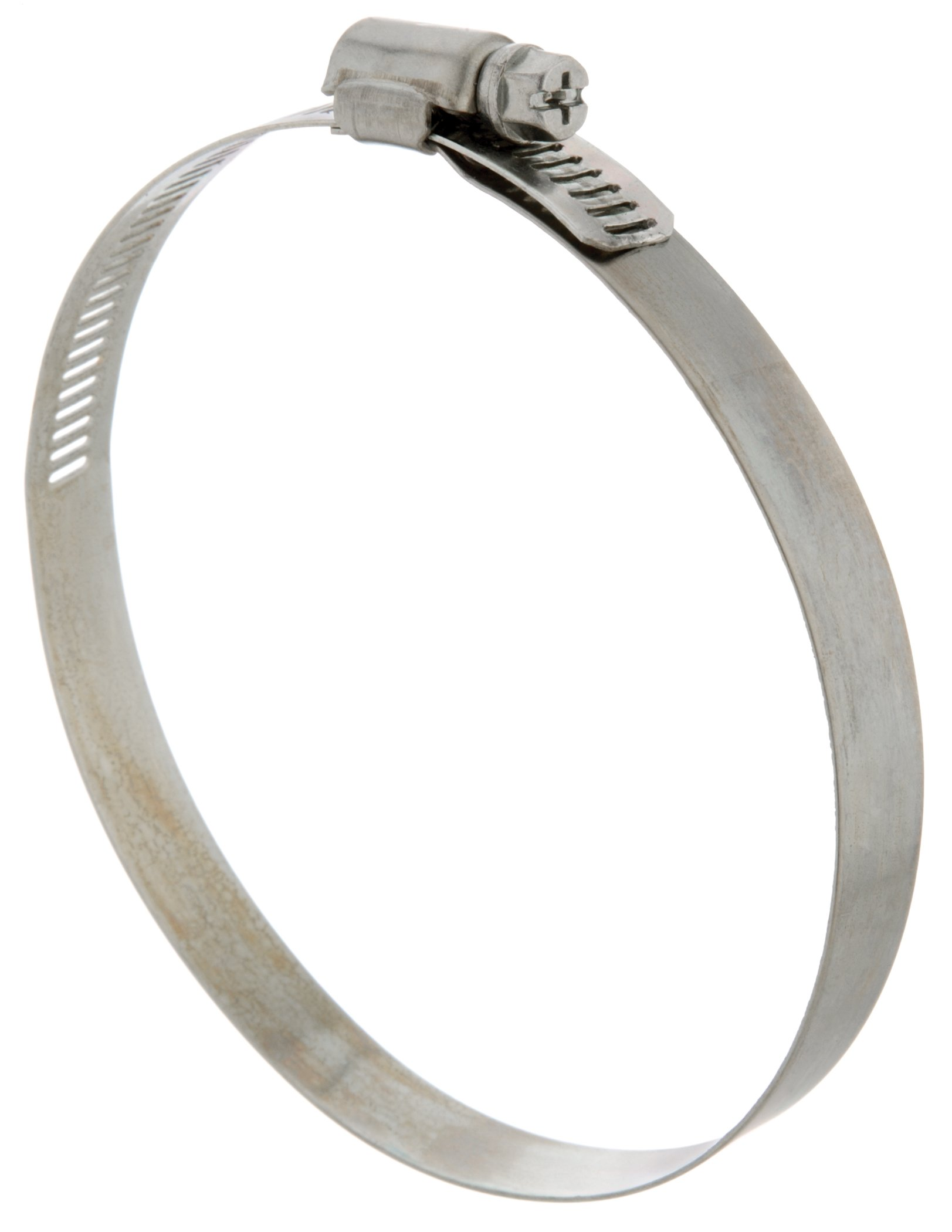 Woodstock W1025 2-Inch Hose Clamp