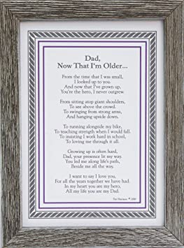first man I ever loved wedding picture frame in handmade father/'s day gift dad Christmas gift CAN-301 father of bride gift wedding gift