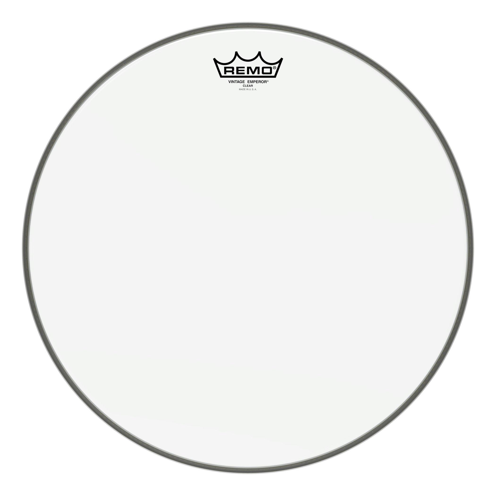 Remo Drum Set, 16'' (0)