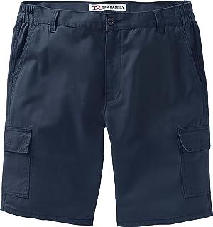 Tom Ramsey Herren Jeansjacke in Blau, Denim-Jacke, Jeans Herrenjacke ... a3d86b7804