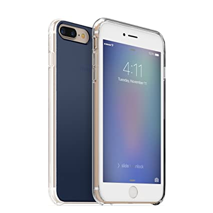 Amazon.com: Mophie Cell teléfono celular para iPhone 7 Plus ...