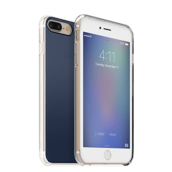 Base iphone 8 plus