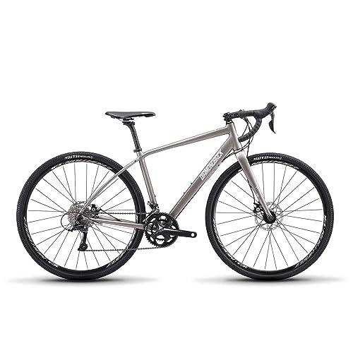 Diamondback Bicycles Women's Haanjenn 3 All Road Bike
