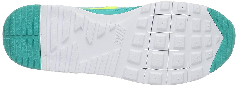 homme / nike femme de nike / air max thea (gs) les chaussures de course classée première dans sa catégorie économique aw9709 élégant et solennel bb438b