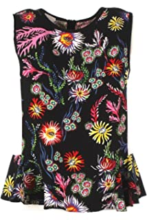 T FemmeVêtements Et Pinko Accessoires Shirt Ciuffo kiOPTZuX