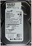 160GB HDD Seagate Barracuda 7200.10 ST3160815AS SATA ID10769