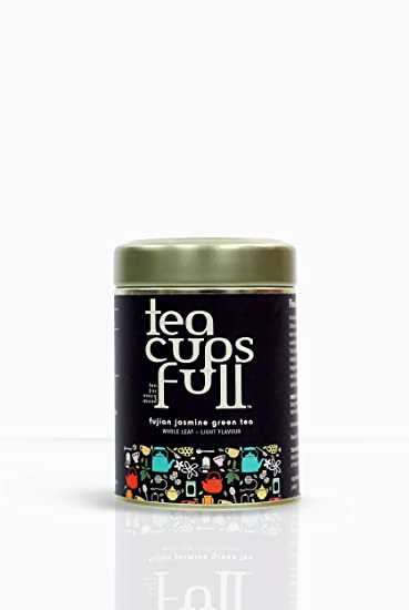 le slimming tea)