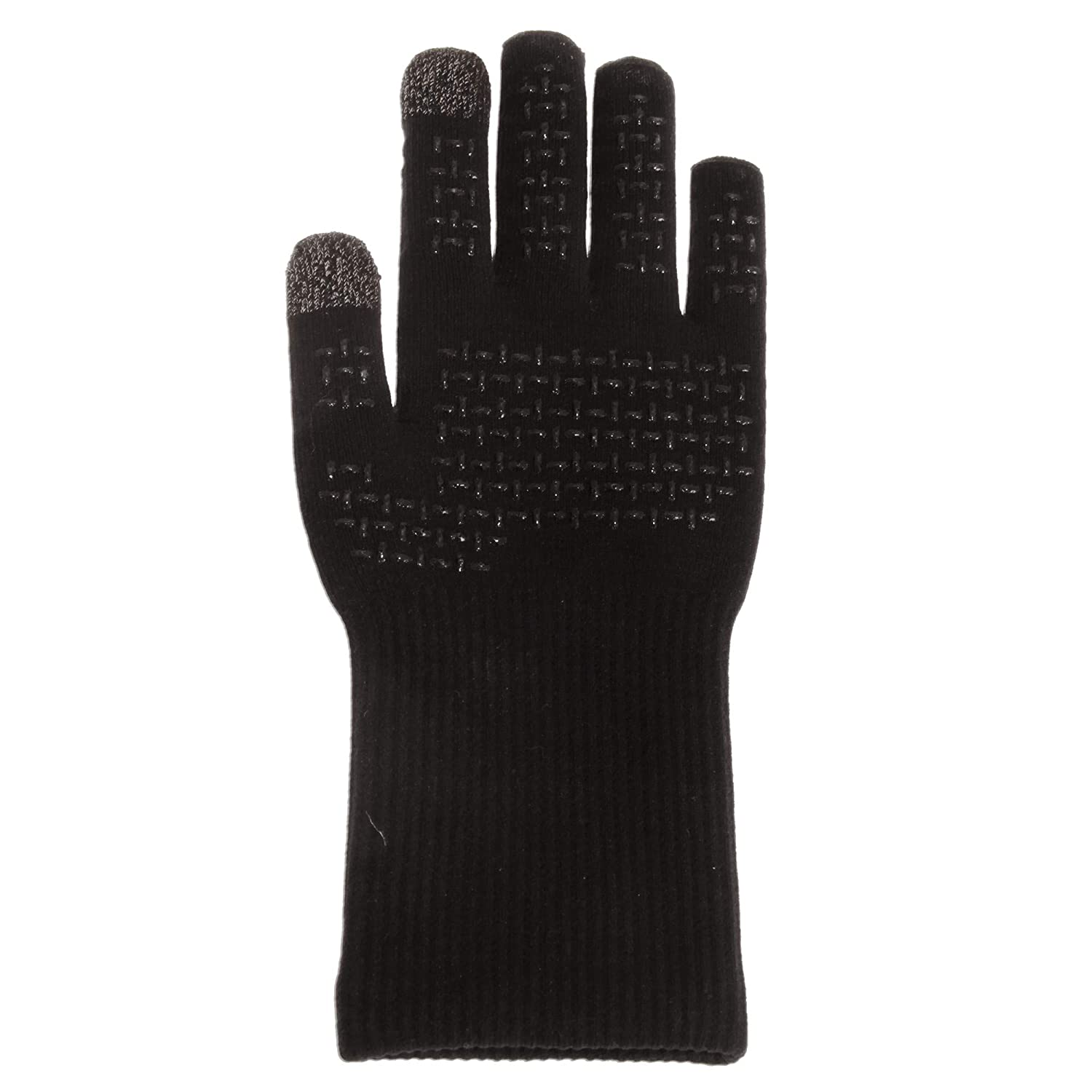 Dexshell Unisex Thermfit Neo Touch Screen Gloves