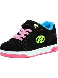 Heelys Kids Dual up X2 Sneaker
