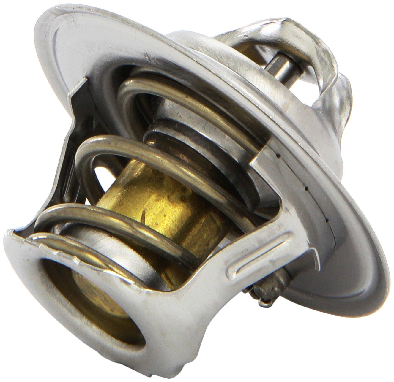 Behr Thermot-Tronik TX 4 87D - Termostato, Refrigerante Behr-Thermot-Tronik