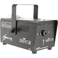 CHAUVET DJ H700 Hurricane 700 Fog Machine w/Wired Remote | Fog Machines