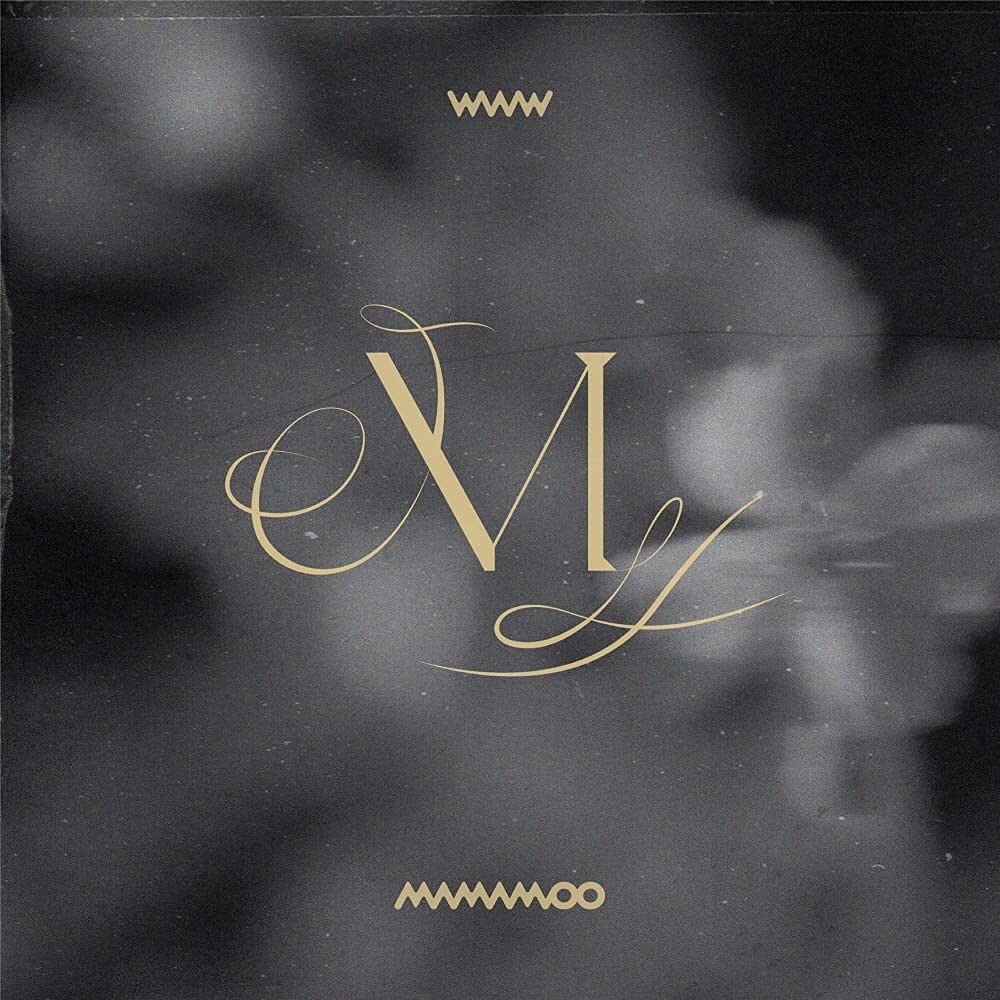 MAMAMOO Max 86% OFF - Max 68% OFF WAW incl. CD Photobook Book Pho Letter Film Photo