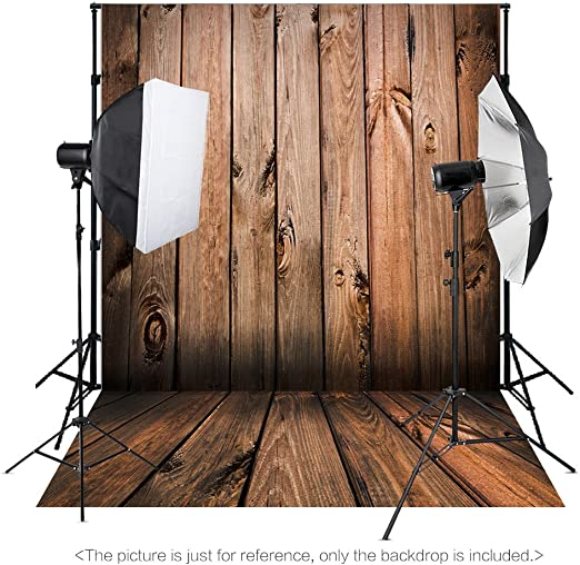 Andoer 1 5 2 M Großen Photography Background Elektronik
