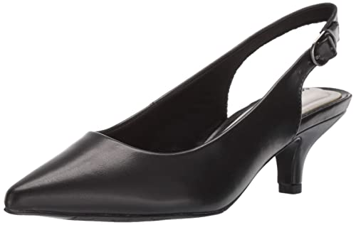 8cf2447454d Easy Street Women's Faye Pump