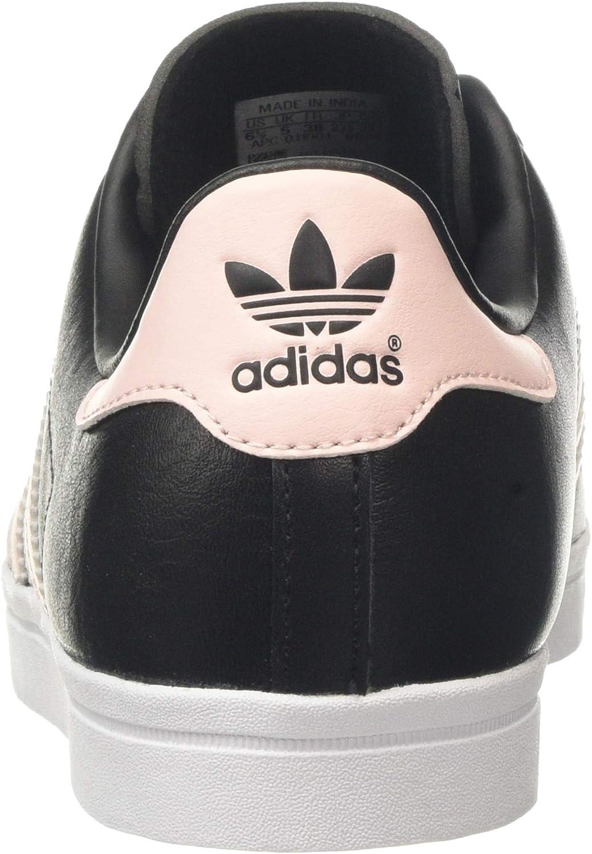 adidas Dames Kust Ster W Gymnastiek Schoenen Black Core Zwart IJs Roze F17 Ftwr Wit Core Zwart Ijs Roze F17 Ftwr Wit