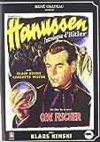 Hanussen (l'astrologue d'Hitler)