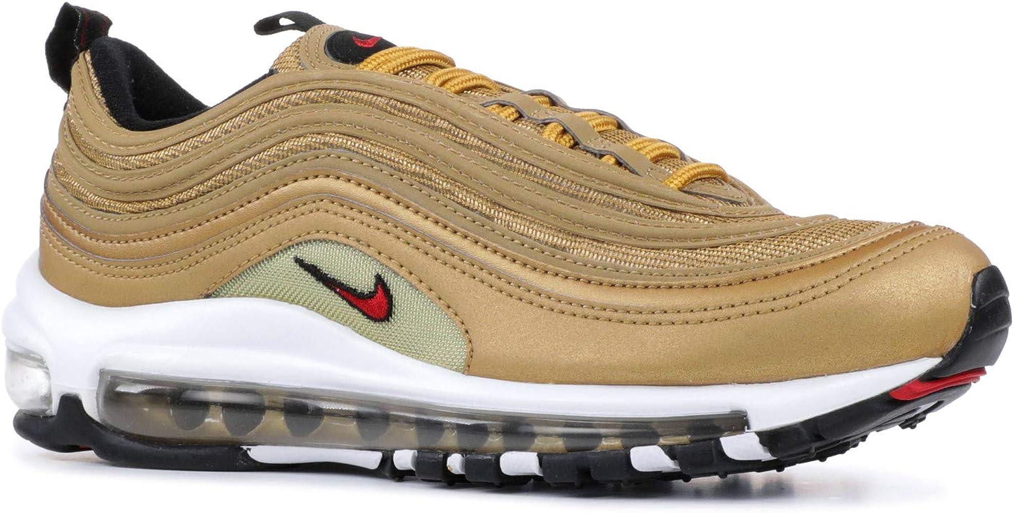 Nike W Air Max 97 OG QS 885691 700
