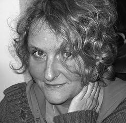 Susanne Seethaler