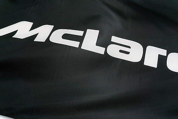 Whgj Mclaren Racing 3x5 Ft Car Flag F1 Large Decor Automotive Outdoor Indoor Banner Sport Freizeit
