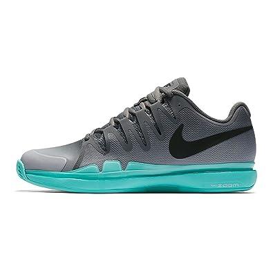 Nike Zoom Vapor 9.5 Tour Clay Men Tennis Shoes - 8