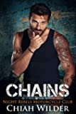 Chains: Night Rebels Motorcycle Club
