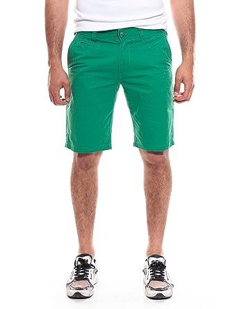 Homme Casual Ritchie Vêtements et Bermuda Bagoo xwqCOnaCfT