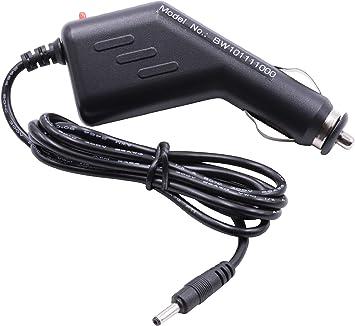 vhbw Cargador de Coche para móviles, Smartphones Nokia 5210, 5510 ...