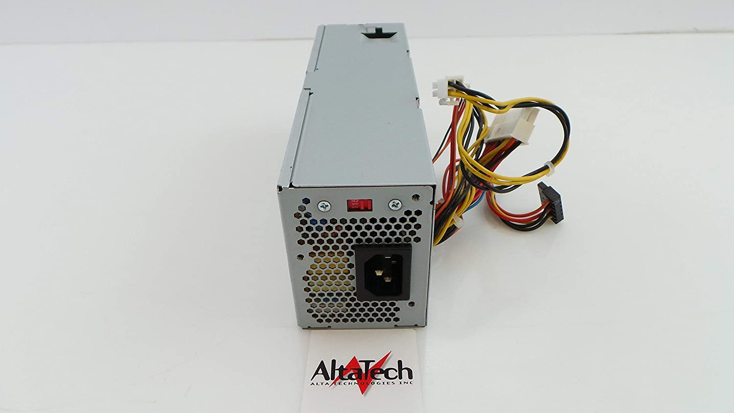 Dell MH300 275W OptiPlex 740 745 Dimension 9200C SFF Power Supply PSU